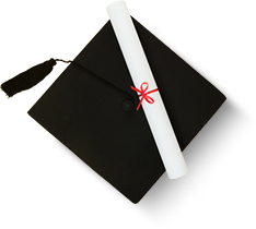 선물 오브젝트